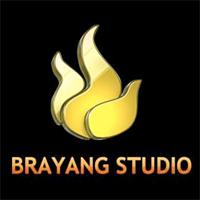 Brayang Studio
