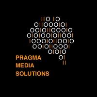 Pragma Media Solutions