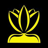Lotus Social Suite