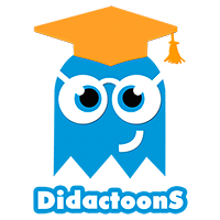 Didactoons